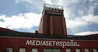La CNMC investiga a Atresmedia y Mediaset por fijar cuotas a anunciantes