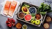nutricion-alimentos-istock-770.jpg