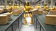 robotizacion.jpg