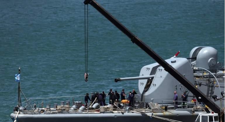 Submarino-argentino-770-reuters.jpg