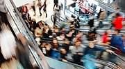 centros comerciales difusa