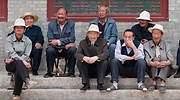 china-poblacion-envejecida.jpg
