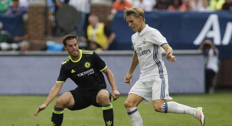 Odegaard-amistoso-Chelsea-2016-reuters.jpg