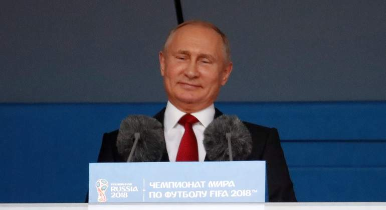 Putin-mundial-770-reuters.jpg