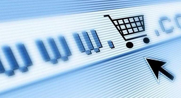 comercio-electronico-istock-770.jpg