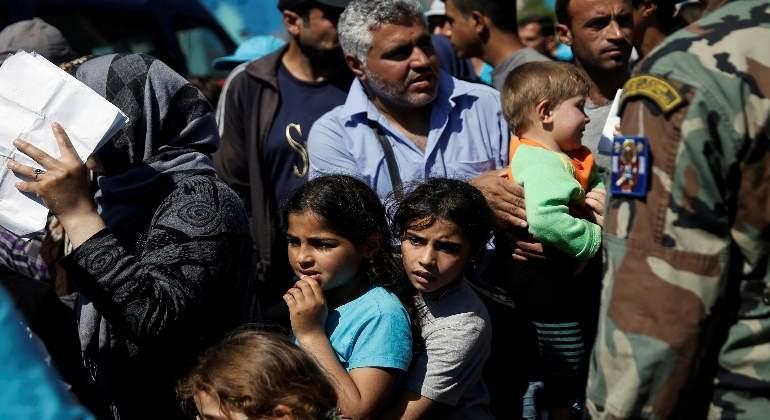 refugiados-niños-18abril-reuters.jpg