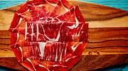 jamon-iberico-grasa-saludable-semaforo-nutricional-nutriscore.jpg
