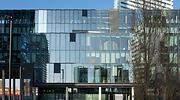 Edificio-Pl-Europa-40-42-1.jpg