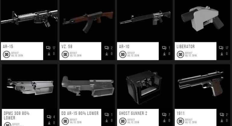 armas-impresora-defense-distributed.jpg