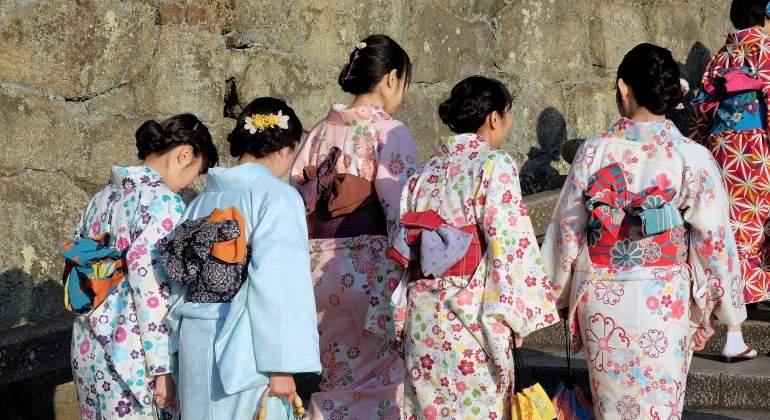 japonesas-dreamstime.jpg