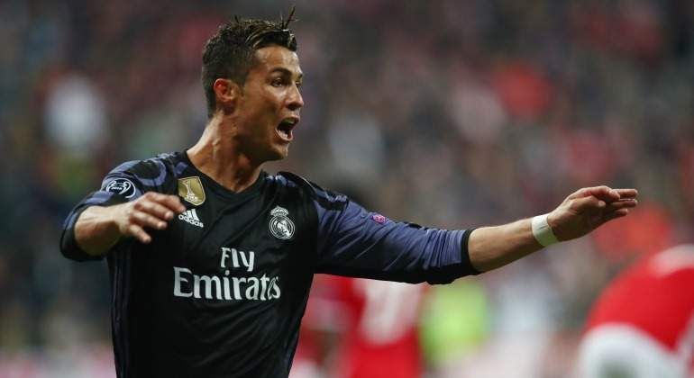 Cristiano-Ronaldo-celebra-Munich-2017-reuters.jpg