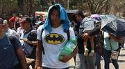 migrantes-centroamericanos-chiapas-notimex-770-420.jpg