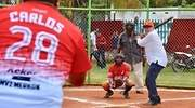 amlo-beisbol.jpg
