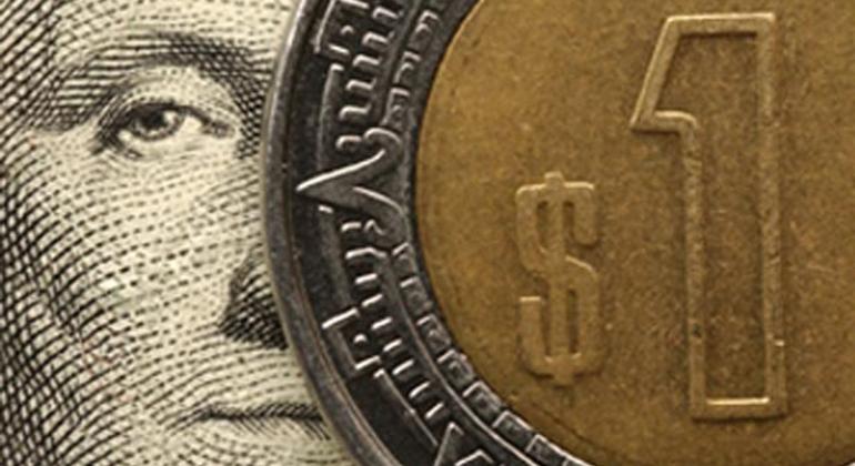 peso-dolar-monedita-770.png