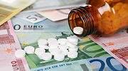 Sanidad baja por ley un 8% el precio de los medicamentos más vendidos