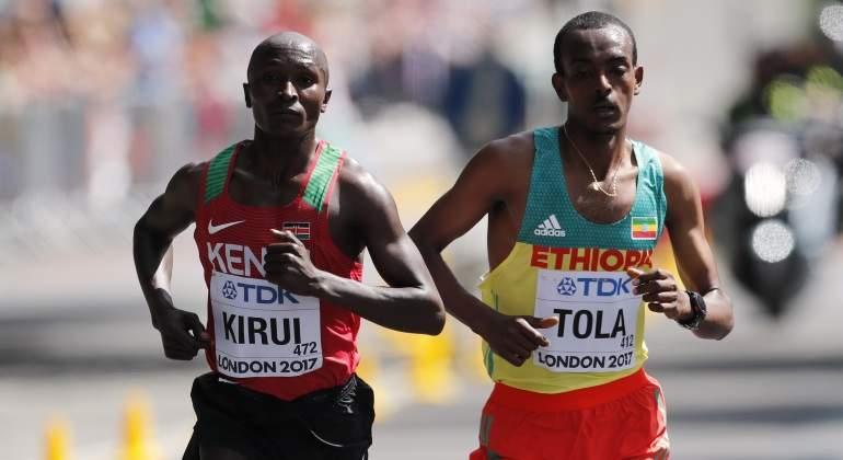 kirui-tola-maraton-reuters.jpg