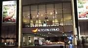 Shopping-Alto-Palermo.jpg