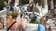 turismo-barcelona.jpg
