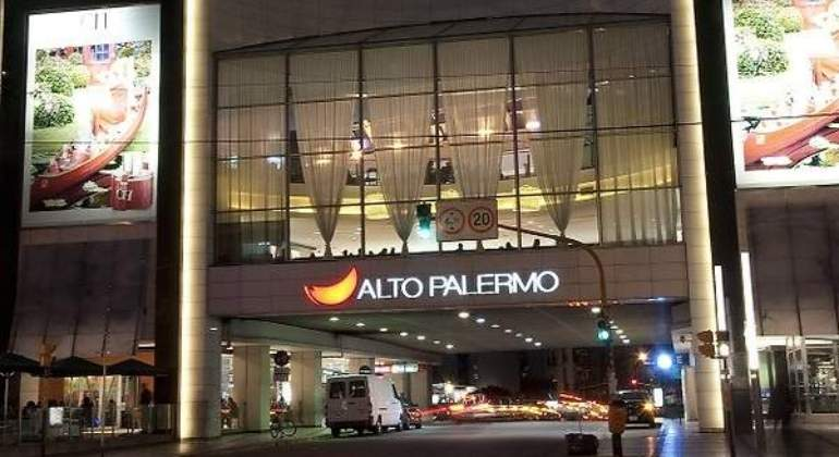 Shopping-Alto-Palermo.jpg