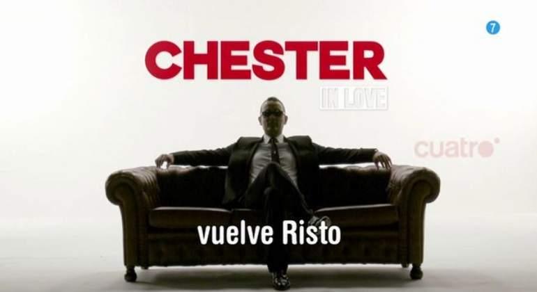 chester-risto-spinoff.jpg