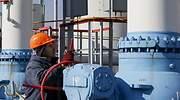 gasoducto-ruso-reuters.jpg