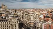 La pandemia dispara hasta cifras récord las herencias de vivienda en España