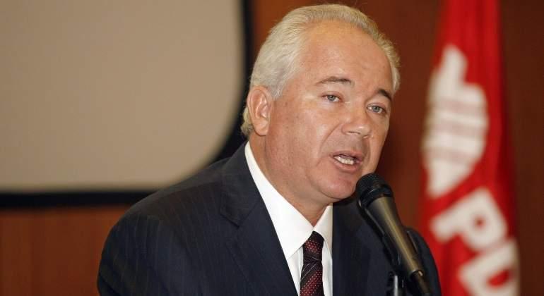 Rafael Ramírez confirma su renuncia como Embajador de Venezuela ante la ONU