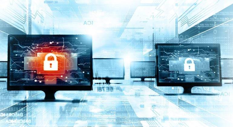 Accenture adquiere los servicios de ciberseguridad de Symantec