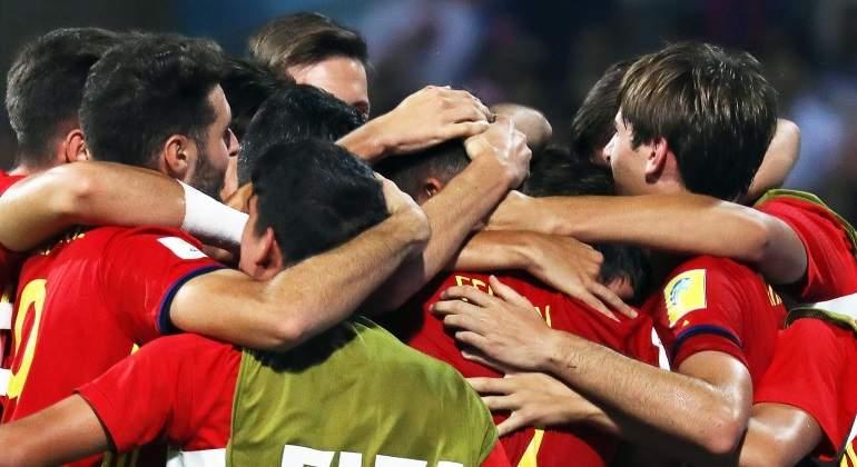 espana-sub17-celebra-mali-mundial-efe.jpg