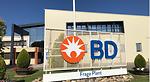 BD: tras la compañía que inundará el mercado de jeringas para vacunar