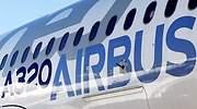 Los analistas escogen Airbus frente a Boeing tras el fin de la disputa comercial