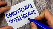 inteligencia-emocional-defini.jpg