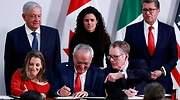 firma-del-tmec-770-reuters.jpg