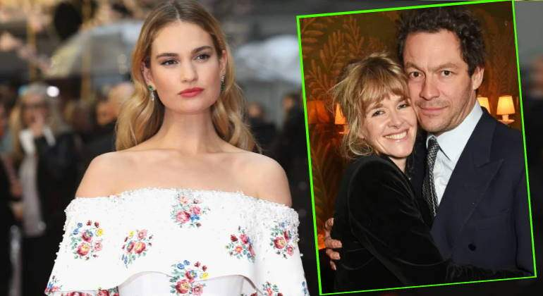 lily-james-dominic-west-catherine-770.jpg