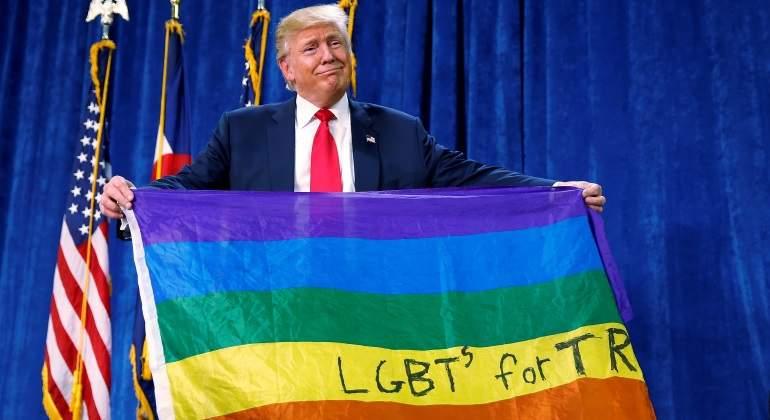trump-bandera-arcoiris-reuters-770x420.jpg
