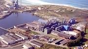 Villar Mir vende FerroAtlántica al fondo TPG por 170 millones