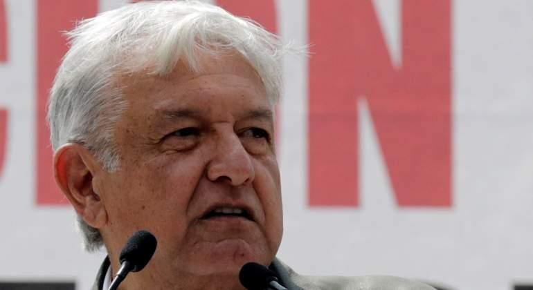 amlo-presupuesto-egresos-michoacan.jpg