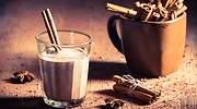 cacao-polvo-mejor-ocu-recurso-dreamstime.jpg