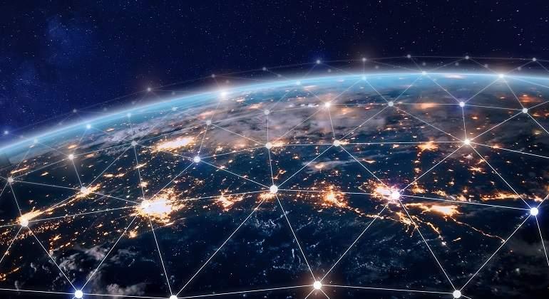 Puntos-de-conexion-satelite-tierra-espacio.jpg