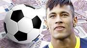 balon-billetes-neymar.jpg