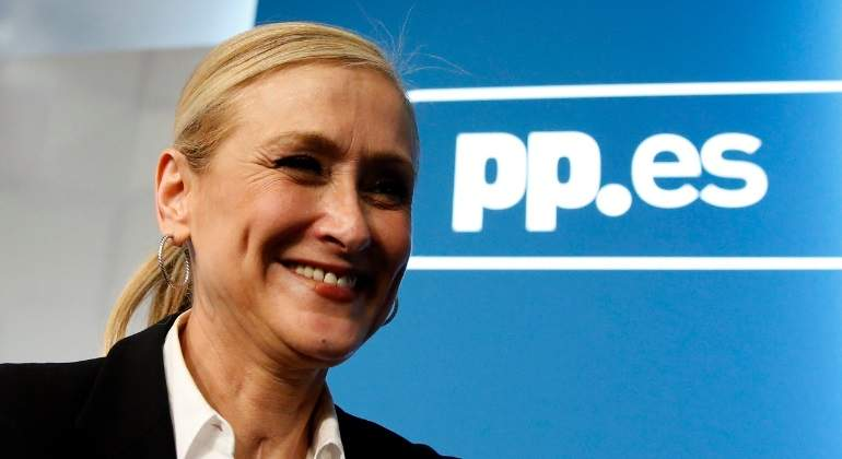 cifuentes-pp-reuters.jpg