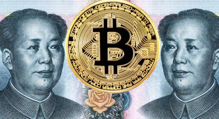 yuan-digital-bitcoin.jpg