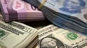 Peso-dolar-3-Bloomberg.jpg