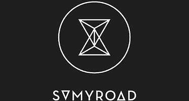 La startup española SamyRoad prevé facturar 13 millones en 2018