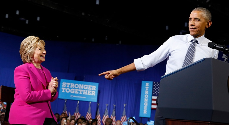 ObamaClinton-REUTRES_770.jpg