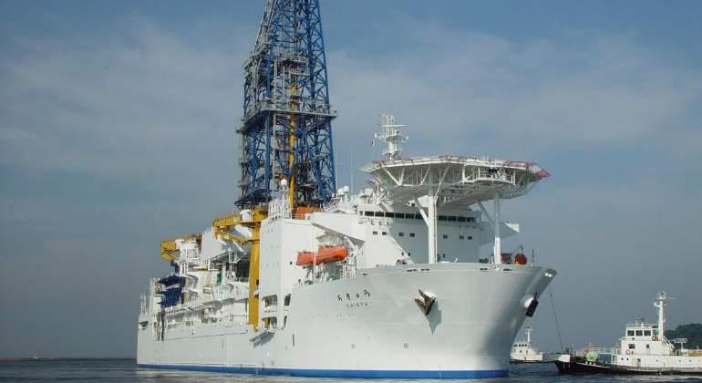india-buque-japon-perforador.jpg