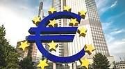 El BCE admite que puede perder el control de los tipos de interés como ocurrió en EEUU
