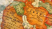 iran-arabia-saudi-irak-mapa-oriente-medio-getty-770x420.png