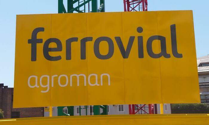 Ferrovial luchará por la privatización de tres aeropuertos en EEUU