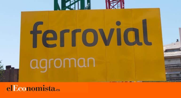 Ferrovial dispara su beneficio un 39% por las autopistas y Broadspectrum